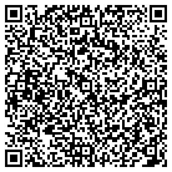 QR-код с контактной информацией организации МЯСОПРОДТОРГ, ООО
