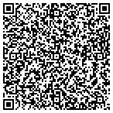 QR-код с контактной информацией организации ЛОТОС ТОРГОВЫЙ ХОЛДИНГ, ООО