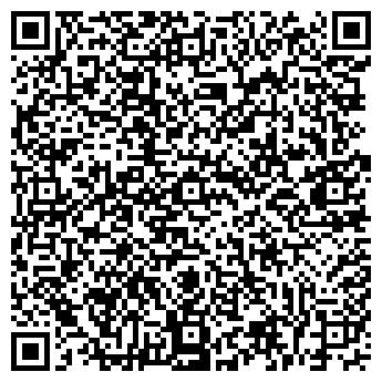 QR-код с контактной информацией организации БЛОМБЕРГА, ЧП