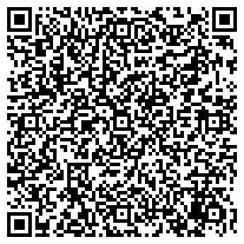 QR-код с контактной информацией организации ЛОГИНОВ А.Н., ЧП