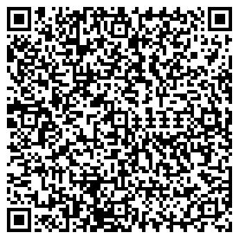 QR-код с контактной информацией организации СЕМИКОЗА, ЧП