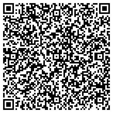 QR-код с контактной информацией организации АВТОГРУЗКОМПЛЕКТ ООО АССОЦИАЦИЯ АСТА