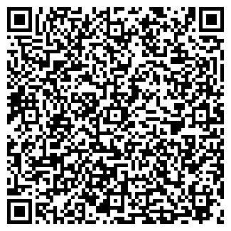 QR-код с контактной информацией организации АВТОКИТ ТЦ