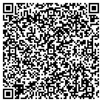 QR-код с контактной информацией организации ДОРОФЕЕВ А. В., ЧП