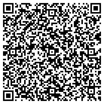 QR-код с контактной информацией организации КАРЕЛ ТЭП ПЛЮС, ООО