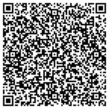 QR-код с контактной информацией организации ЦЕНТР АВТОЭЛЕКТРОНИКИ, ООО