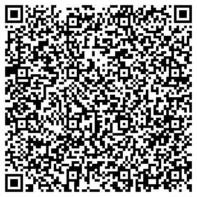 QR-код с контактной информацией организации ГОСУДАРСТВЕННЫЙ ЦЕНТР САНИТАРНО-ЭПИДЕМИОЛОГИЧЕСКОГО НАДЗОРА ПРИОНЕЖСКОГО РАЙОНА