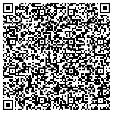 QR-код с контактной информацией организации Эпидемиологический отдел