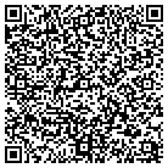 QR-код с контактной информацией организации БУМИНВЕСТ, ООО