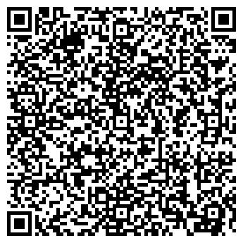QR-код с контактной информацией организации ГЕЛИКОН-ОНЕГО, ООО