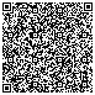 QR-код с контактной информацией организации ГОСУДАРСТВЕННЫЙ КОМИТЕТ ПО ЛЕСУ РЕСПУБЛИКИ КАРЕЛИЯ