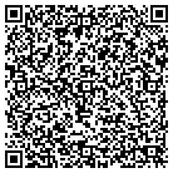 QR-код с контактной информацией организации КАРЕЛКОН ПРЕДСТАВИТЕЛЬСТВО ЛТД, АО