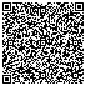 QR-код с контактной информацией организации КАРЕЛЛЕСПРОЕКТ, ФГУП