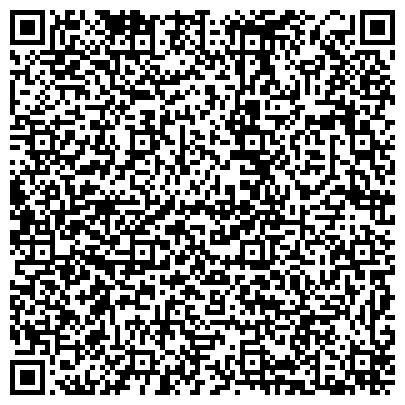 """QR-код с контактной информацией организации ПАО Лесопромышленная холдинговая компания """"Кареллеспром"""""""