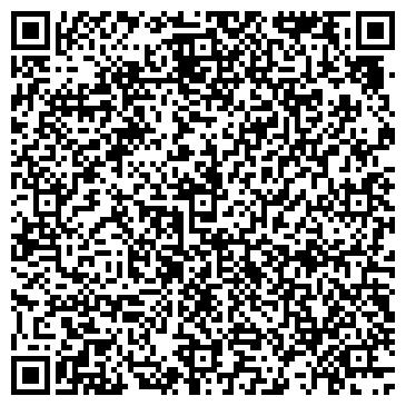 QR-код с контактной информацией организации КАРЕЛСТРОЙДОМ