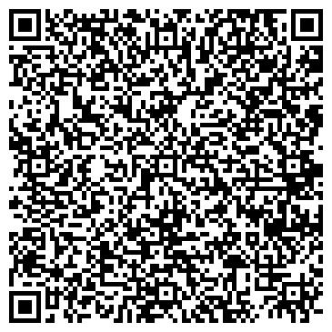 QR-код с контактной информацией организации КАРЕЛЬСКАЯ ЗОНАЛЬНАЯ ЛЕСОСЕМЕННАЯ СТАНЦИЯ
