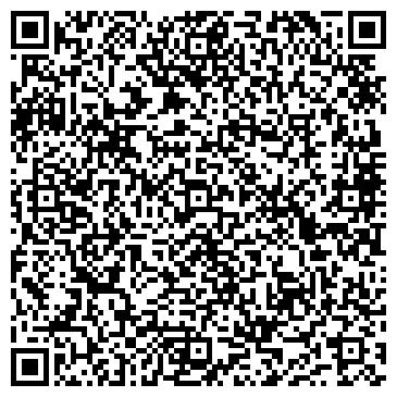 QR-код с контактной информацией организации <<КАРЕЛЬСКИЙ ЛЕС>>