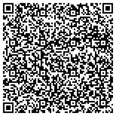 QR-код с контактной информацией организации КАРЕЛЬСКИЙ ПРОЕКТНЫЙ СЕЛЕКЦИОННО-СЕМЕНОВОДЧЕСКИЙ ЦЕНТР
