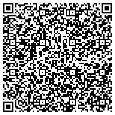 QR-код с контактной информацией организации СМОРГОНСКАЯ НАДЕЖДА КУП ПО СДАЧЕ В АРЕНДУ ИМУЩЕСТВА