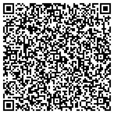 QR-код с контактной информацией организации ЛЕСОУСТРОИТЕЛЬНОЕ КАРЕЛЬСКОЕ ПРЕДПРИЯТИЕ