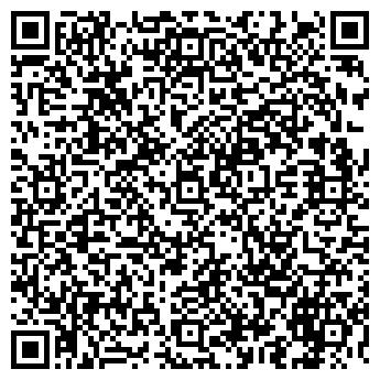 QR-код с контактной информацией организации ЛЕСТОППРОМ, ГУП