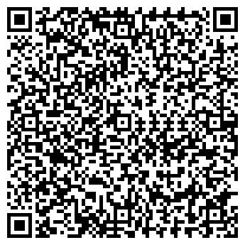 QR-код с контактной информацией организации ЛЕТТИ ЛТВ, ООО
