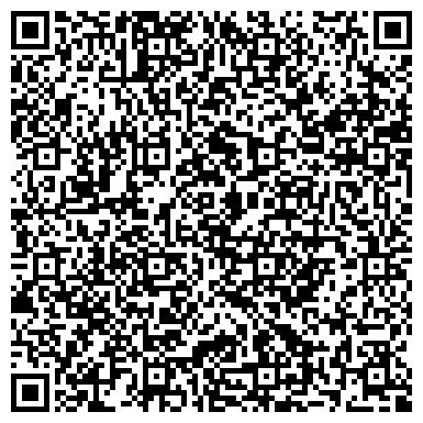 QR-код с контактной информацией организации ПРОИЗВОДСТВЕННОЕ ЛЕСОЗАГОТОВИТЕЛЬНОЕ ОБЪЕДИНЕНИЕ, ООО