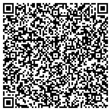 QR-код с контактной информацией организации ДИРЕКЦИЯ КУЛЬТУРНЫХ ПРОГРАММ