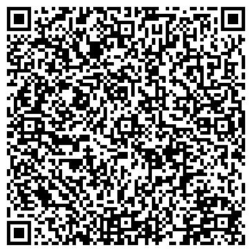 QR-код с контактной информацией организации ДРЕВЛЯНСКИЙ СОЦИАЛЬНО-КУЛЬТУРНЫЙ ЦЕНТР