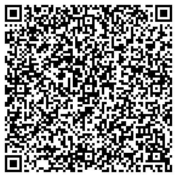 QR-код с контактной информацией организации КАРЕЛЬСКИЙ ЦЕНТР НАРОДНОГО ТВОРЧЕСТВА