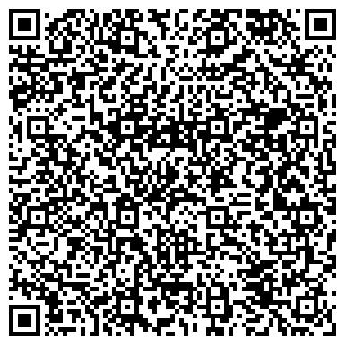 QR-код с контактной информацией организации МОРСКОЙ ИСТОРИКО-КУЛЬТУРНЫЙ ЦЕНТР ПОЛЯРНЫЙ ОДИССЕЙ