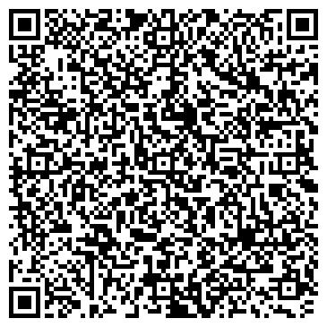 QR-код с контактной информацией организации НАЦИОНАЛЬНЫХ КУЛЬТУР РЕСПУБЛИКАНСКИЙ ЦЕНТР