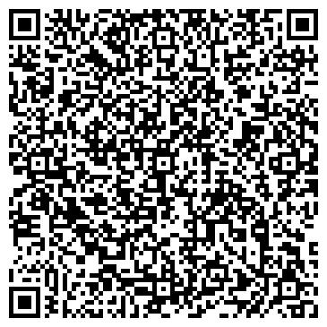 QR-код с контактной информацией организации ДК СУЛАЖГОРСКОГО КИРПИЧНОГО ЗАВОДА