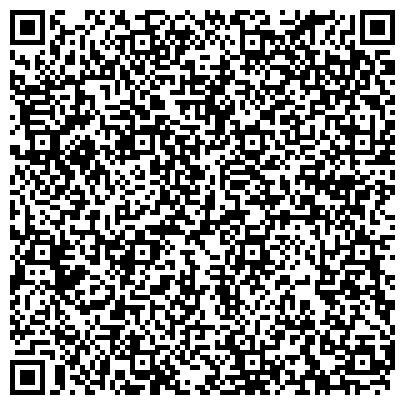 QR-код с контактной информацией организации РЕСПУБЛИКАНСКИЙ ЦЕНТР ПО ГОСУДАРСТВЕННОЙ ОХРАНЕ ОБЪЕКТОВ КУЛЬТУРНОГО НАСЛЕДИЯ