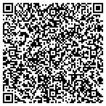 QR-код с контактной информацией организации СОЮЗ ТЕАТРАЛЬНЫХ ДЕЯТЕЛЕЙ РЕСПУБЛИКИ КАРЕЛИЯ
