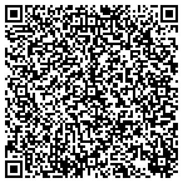 QR-код с контактной информацией организации АРХИВ ОБЩЕСТВЕННО-ПОЛИТИЧЕСКИХ ДВИЖЕНИЙ И ФОРМИРОВАНИЙ РЕСПУБЛИКИ КАРЕЛИЯ