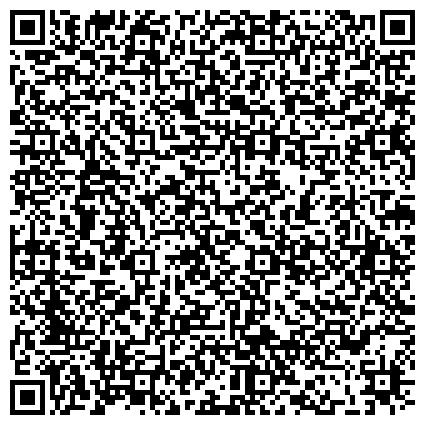 QR-код с контактной информацией организации КИЖИ ГОСУДАРСТВЕННЫЙ ИСТОРИКО-АРХИТЕКТУРНЫЙ И ЭТНОГРАФИЧЕСКИЙ МУЗЕЙ-ЗАПОВЕДНИК