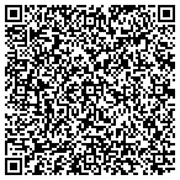 QR-код с контактной информацией организации СТАНЦИЯ ВЕТЕРИНАРНАЯ РАЙОННАЯ СМОРГОНСКАЯ
