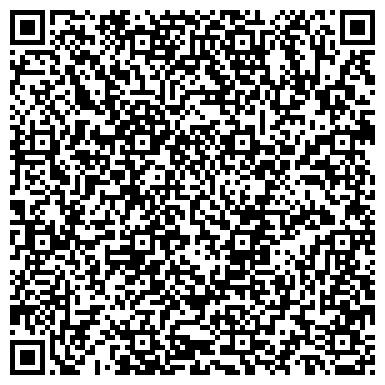 QR-код с контактной информацией организации ГОСУДАРСТВЕННЫЙ МУЗЫКАЛЬНЫЙ И РУССКИЙ ТЕАТР ДРАМЫ
