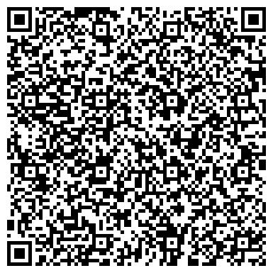 QR-код с контактной информацией организации КАРЕЛЬСКАЯ РЕСПУБЛИКАНСКАЯ БИБЛИОТЕКА ДЛЯ СЛЕПЫХ