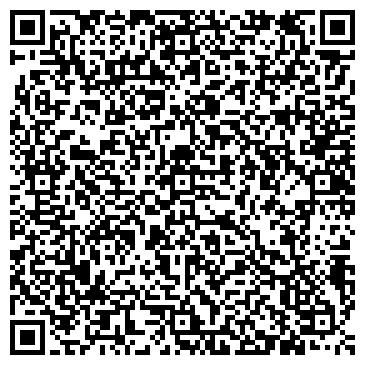 QR-код с контактной информацией организации БИБЛИОТЕКА ГОРОДСКАЯ ФИЛИАЛ № 2