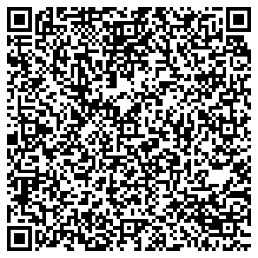 QR-код с контактной информацией организации БИБЛИОТЕКА ГОРОДСКАЯ ФИЛИАЛ № 3