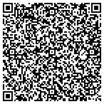 QR-код с контактной информацией организации БИБЛИОТЕКА ГОРОДСКАЯ ФИЛИАЛ № 4