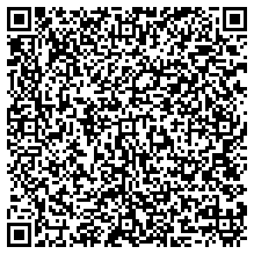 QR-код с контактной информацией организации БИБЛИОТЕКА ГОРОДСКАЯ ФИЛИАЛ № 15
