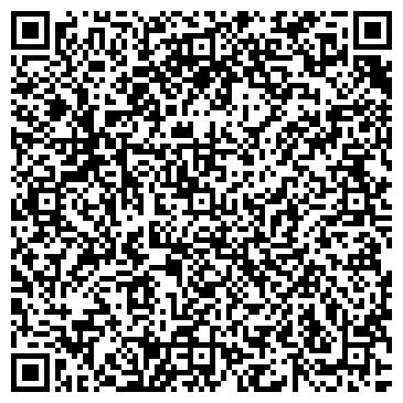 QR-код с контактной информацией организации БИБЛИОТЕКА ГОРОДСКАЯ ФИЛИАЛ № 20