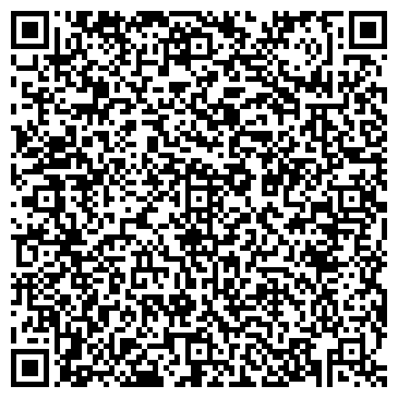 QR-код с контактной информацией организации БИБЛИОТЕКА ГОРОДСКАЯ ФИЛИАЛ № 22