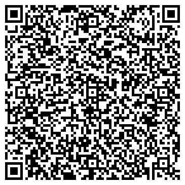 QR-код с контактной информацией организации БИБЛИОТЕКА ГОРОДСКАЯ ФИЛИАЛ № 23