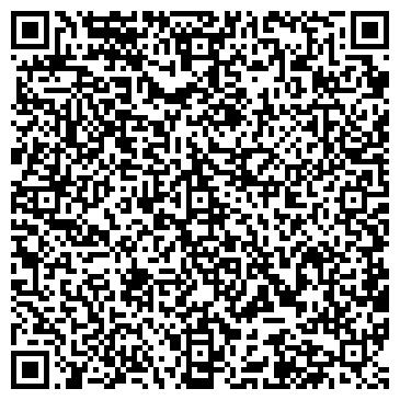 QR-код с контактной информацией организации БИБЛИОТЕКА ГОРОДСКАЯ ЦБС ФИЛИАЛ № 7