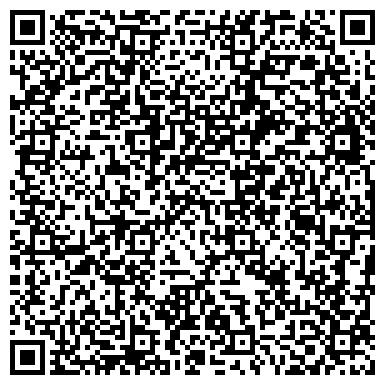 QR-код с контактной информацией организации КАНТЕЛЕ ГОСУДАРСТВЕННЫЙ АНСАМБЛЬ ПЕСНИ И ТАНЦА КАРЕЛИИ
