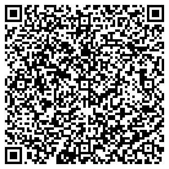 QR-код с контактной информацией организации КОЛЕЧКО, ООО